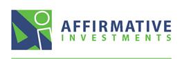 affrimative_investement_logo