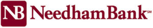 needham_bank_logo