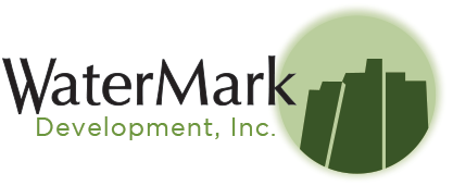 Watermark Development